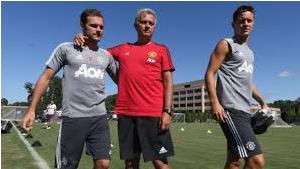 Captureลือ น้ามู ยินดีปล่อย 2 แข้งสเปน พ้นทีมหน้าร้อน